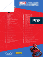 pdf-spiderman.pdf