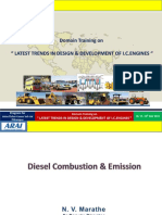 4 Diesel Combustion and emission.pdf
