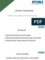 Inversiones Financieras - U2 (1)