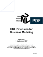 97-08-07-Business Modeling.pdf