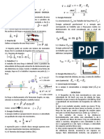 APOSTILA DE MOMENTO,IMPULSO E ENERGIA..doc