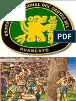 culturasperuanassemestralzarate-140802170720-phpapp02