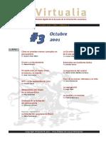 lfefer.pdf