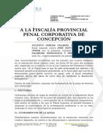 Queja de derecho Fiscalía C. Avellaneda.docx