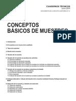 guia de estadistica.pdf