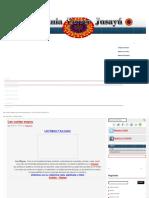 las-castas-wayuu.pdf