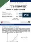 METODOS-NEWTON-RAPHSON-Y-GAUSS-JORDAN.pptx