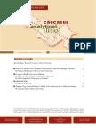 Caucasus Analytical Digest 95