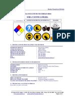04050NaOH_solida (2).pdf