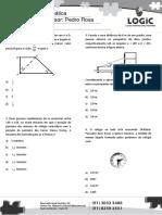 100069438-LOGIC-Preparatorio-Profmat-Aula-1-Angulos.pdf