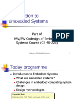 117837908-embedded-system.pdf