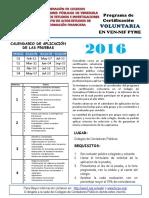 Certificacion-Voluntaria-VEN-NIF-PYME.pdf