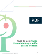 guia-curso-prepensionados.pdf