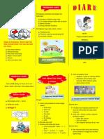 Leaflet Amalia Puspita Dewi (090100213)