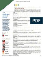 Los Cuadernos de Emil Cioran_ Fragmentos Del 701 Al 720