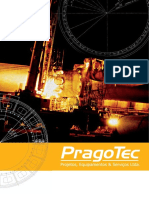 Pragotec Brochure t1