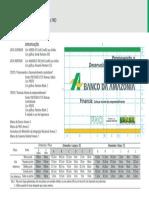 Anexo4 PlacaAdesivoFinanc FNO Final (7)