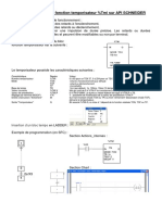 bloc_temporisateur_tsx.pdf