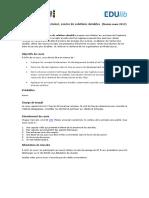 EDUlib_DDI101_Plandecours