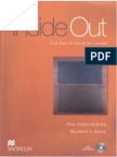 288216276-New-Inside-Out-Preintermediate-Student-s-Book.pdf