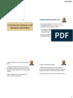 Cultura_de_calidad_y_grandes_maestros (1).pdf