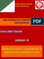 Seguridad DS-009-2005 Para 2013ss