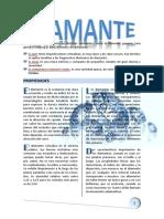 1-El Diamante-columnas Notas Al Pie