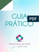 Guia Prático - Andrea Nunes (3)