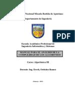 clases de complejidad por EOR.pdf