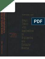 Graphtheory (1).pdf