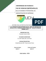 Informe Final Practicas 2 Burillo 1