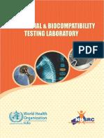 Biomadical Equipment Management & Maintenance Programe.pdf