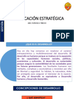 GP-Planificación_estratégica[1]