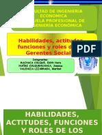 GRUPO 1_ Habilidades, actitudes y roles.pptx