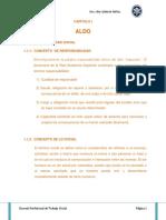 RESPONSABILIDAD SOCIAL   para exponer.docx