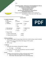 LAMPIRAN 2 - Kuesioner Hipertensi.docx