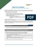Créativité_Québec-Guide_présentation.pdf