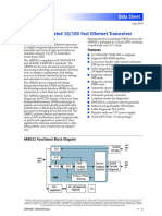 AR8032_Atheros.pdf