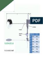 Fv200 Ab Size Chart