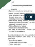 Contenido de Proyecto de Líneas MT en Perú_2_ver DGE RD-018-2002-EM-DGE