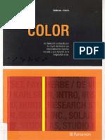 Ambrose y Harris - Color.pdf