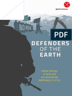Defenders_of_the_earth_report.pdf