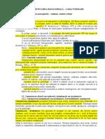 Supprt de curs_MAS_Comunicare manageriala_Cosmin_GOIAN.doc