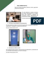 ÁREA-ADMINISTRATIVA.docx