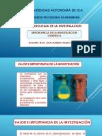 3.1.1-CLASES METOD-INVESTIG-FIQ-jth.ppt (1)