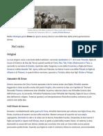 Dione (Mitologia) - Wikipedia