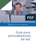 01dwn PCSM Guide ES