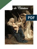 PORTADA- CONTRAPORTADA.pdf