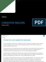 Canastos Nielsen Febrero 2014 (1).pdf