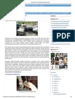 Penyebab Rem Mobil Blong _ Blog Toyota